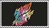 Stamp: Studio Killers by SaintLavellan