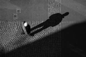 aligned shadows by netflash33