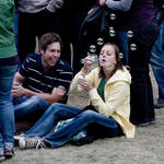 soapbubbles by netflash33