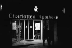 charlotten apotheke by netflash33
