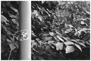 lichtenstein by netflash33