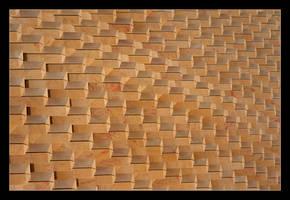 Invoice Of Wall by skarzynscy