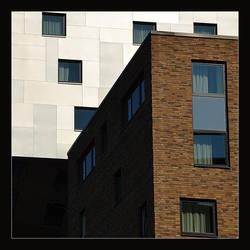 Windows... by skarzynscy