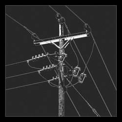 Under The Power! by skarzynscy