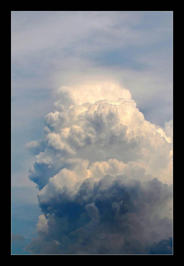 Great Gig In The Sky by skarzynscy