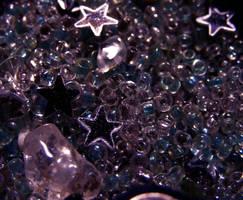 Sparkle texture..2 by chop-stixtures