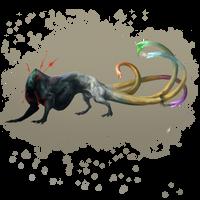 Headless Hydra OPEN by Tinadactyl