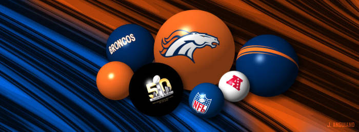 FB Cover Broncos SB50 by ja906
