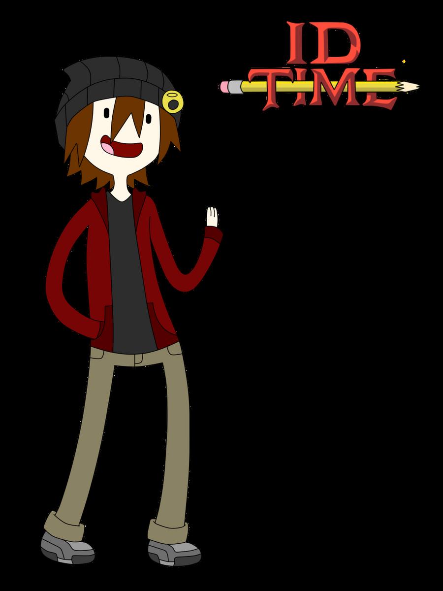 RakkuGuy's Profile Picture