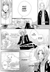 Giving In - Page 035 by Hetalia-Canada-DJ