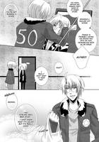 Giving In - Page 039 by Hetalia-Canada-DJ