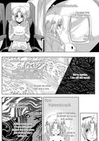 Giving In - Page 071 by Hetalia-Canada-DJ