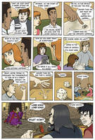 page 13 by JSusskind