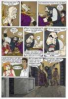 page 14 by JSusskind