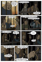 page 10 by JSusskind