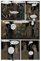 page 12 by JSusskind