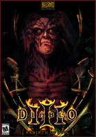 Diablo III - Rebirth of Evil by Irrelinvention