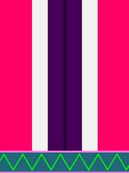 Vesperia Rita Design by SonKitty