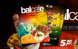 balcafe by SencerBugrahan