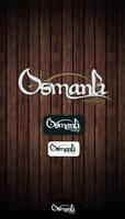 Osmanli Logo by SencerBugrahan