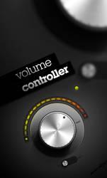 Controller by SencerBugrahan