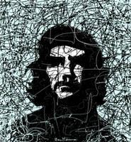 El Che by BenHeine