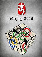 Beijing2008, Find the Solution by BenHeine