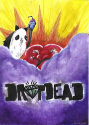 .drop.dead. by redspirit-wolf