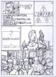L34.V3R(leaver) frames page 2 by WolfMagnum