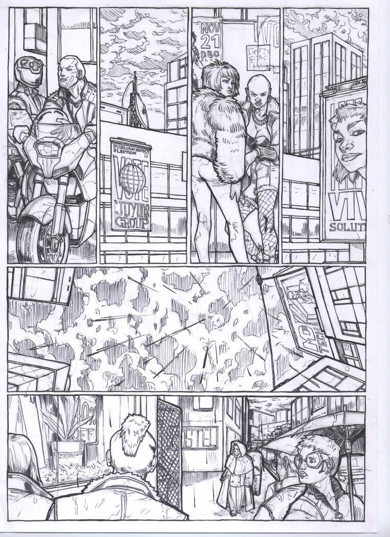 L34.V3R(leaver) frames page 3 by WolfMagnum
