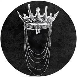 queen ravenna's crown by ya-na