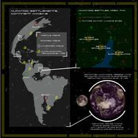 AlternateMap_ Future Earth by Akkismat