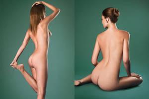 body by cyrillagel
