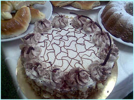 +My Lucky Cake+ by Bluence