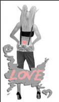2.Love by Bluence