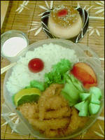 Bento 3 by Bluence