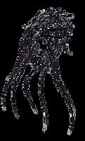 Soru Doodle by Bluence