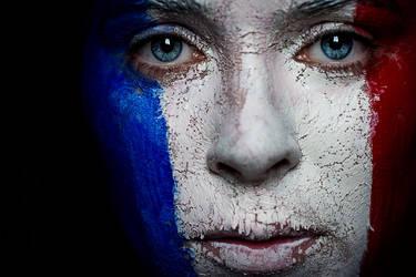 We stand paris... by wewe18