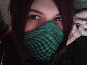 Lynkei's Profile Picture