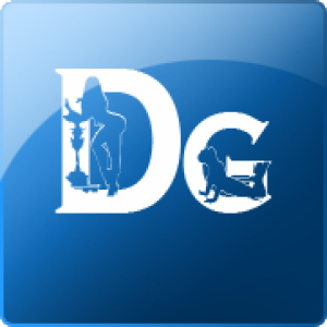DottGonzo's Profile Picture