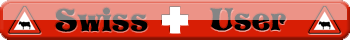 Swiss User Siganture Banner by DottGonzo