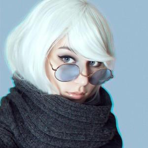 kristy-che's Profile Picture