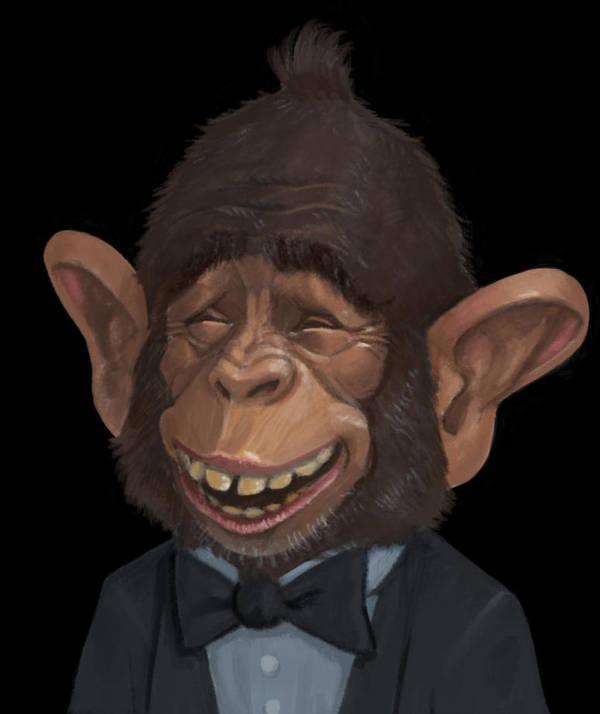 Pa-Bu's Profile Picture