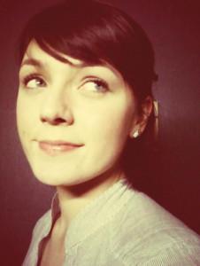 InciAlper's Profile Picture