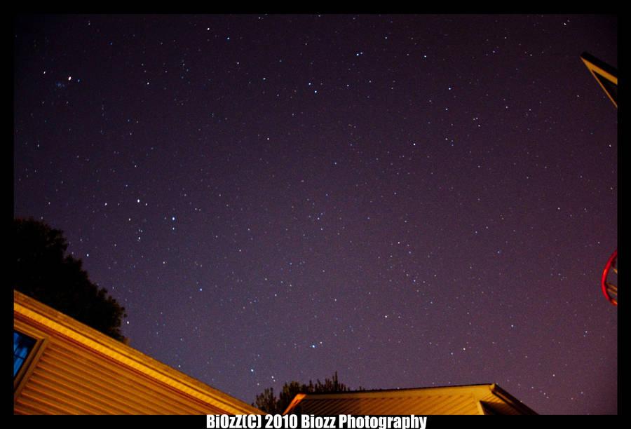 Stars 4-21-10 by BiOzZ