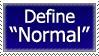 Normal by BiOzZ