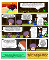 Cyber Realm: Episode 9-Page 3 by Animasword