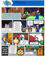 Cyber Realm: Episode 11-Page 1 by Animasword