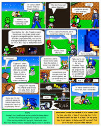 Cyber Realm: Episode 19-Page 3 by Animasword