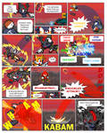 Cyber Realm: Episode 21 - p5 by Animasword